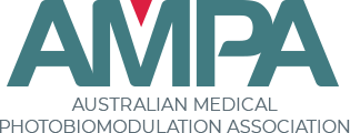 Australian Medical Photobiomodulation Association, Inc