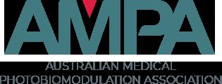 Australian Medical Photobiomodulation Association, Inc